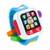 Fisher-Price Smartwatch Szczeniaczka GMM43