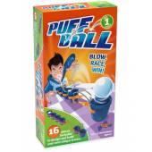 TOMY Gra zręcznościowa Puff Ball 1 T73061