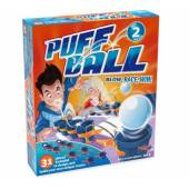 TOMY Gra zręcznościowa Puff Ball 2 T73062