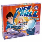 TOMY Gra zręcznościowa Puff Ball 3 T73063