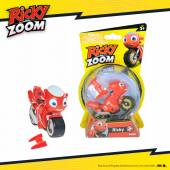 TOMY RICKY ZOOM motor podstawowy RICKY T20021