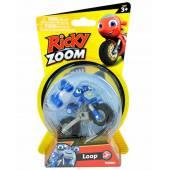 TOMY RICKY ZOOM motor podstawowy LOOP T20022