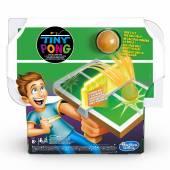 Hasbro Gra Tiny Pong E3112