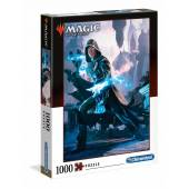 CLEMENTONI puzzle 1000 MagicTheGathering Collection 3