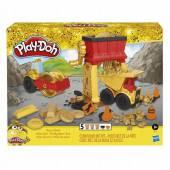 Play Doh Ciastolina Kopalnia złota E9436