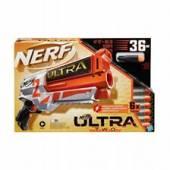 NERF Ultra Two wyrzutnia E7921 /3