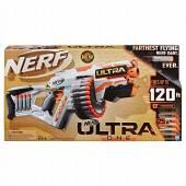 NERF Ultra One wyrzutnia E6596 /3