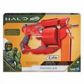 NERF Halo Mangler Infinite wyrzutnia E9273 /4