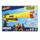Nerf Karabin wyrzutnia Hasbro FORTNITE