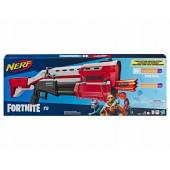 Karabin wyrzutnia Hasbro HASBRO Nerf Fortnite TS