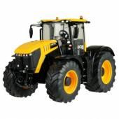 TOMY Britains traktor Fastrac JCB 8330 43206