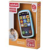 Smartfon Smily Play Winfun 000740 07401