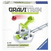 GraviTrax Zestaw uzupełniający Katapulta Wyrzutnia