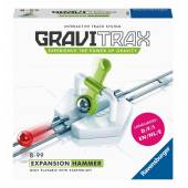 Gravitrax zestaw uzupełniający dodatkowy młotek 27507