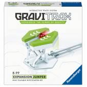RAV Gravitrax dodatek Jumper Skoczek 26848