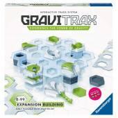 RAV Gravitrax zestaw uzupełniający do rozbudowy 27511