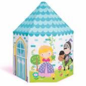 Namiot księżniczki dla dzieci Intex 44635