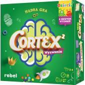 Rebel gra edukacyjna Cortex dla Dzieci 2 12433