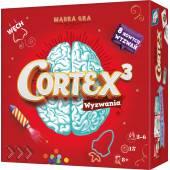 Rebel gra Cortex 3 87656