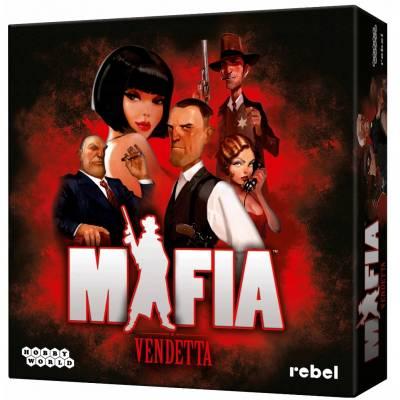 Rebel.Gra Mafia: Vendetta ed polska 13553