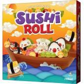 Rebel Gra Sushi Roll 15267