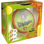 Rebel Gra Dobble Kids 33141