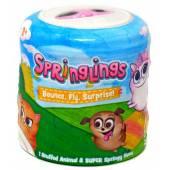 LITTLE TIKES Springlings Surprise SK W1 649288