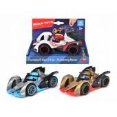 Dickie Wyścigówka Formuła E Racer na linkę 3wz 316-2000