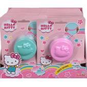 Piankowa masa plastyczna Hello Kitty 928-1011