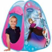 Namiot samorozkładający się Frozen John 130075144