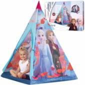 John mały namiot ogrodowy Frozen 130075107