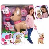 Simba Chi Chi Love - Piesek Poo Poo Puppy 5893264