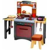 100% Chef Pizzeria 1693 Ecoiffier 7600001693 16939