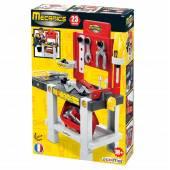 Mecanics warsztat mechanika z narzędziami 7600002406