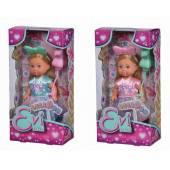 Lalka Evi urodzinowa z balonikiem 573-3474