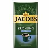 Jacobs Kronung Mild 500g M