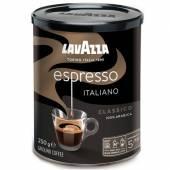 Lavazza Espresso Italiano Puszka 250g M