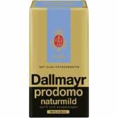 Dallmayr Prodomo Naturmild 500g/12 M