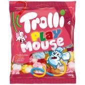 Trolli Playmouse 200g /15