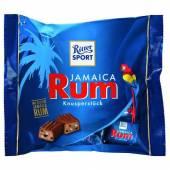 Ritter Sport Rum Batoniki 200g/10