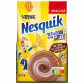 Nestle Nesquik Kakao 400g/500g