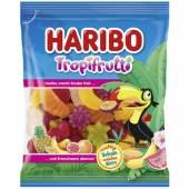 Haribo Tropifrutti 360g/24