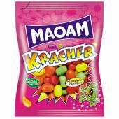 Maoam Kracher 200g/18