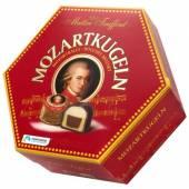 Maitre Mozartkugeln Praliny 300g/18
