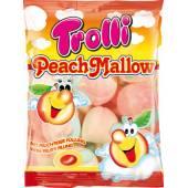 Trolli PeachMallow 150g / 8