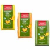 Westminster Gruner Tee MIX Liściasta 250g