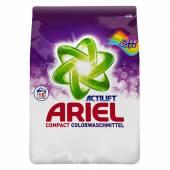 Ariel Compact Color Proszek 15p 1.1kg