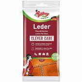 Poliboy Leder Pflege Chusteczki 20pcs