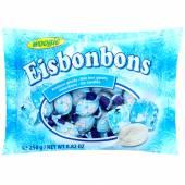 Woogie Eisbonbons 250g/24
