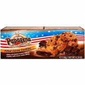 Papagena Filled Cocoa Cookies 130g
